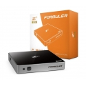 FORMULER ZX 5G BLACK tv box ott