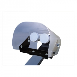 Protection lnb satellite