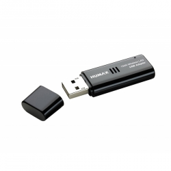 Clé WiFi W-LAN DONGLE HUMAX - Internet Sans fil