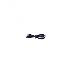 CABLE COAXIAL 20cm