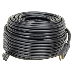 CABLE HDMI OR FULL HD 30M 1920X1080p