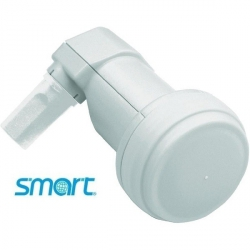 LNB SINGLE SMART TITANIUM