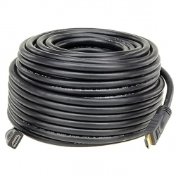 CABLE HDMI OR FULL HD 15M 1920X1080p