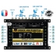 SET HD-LINE PRO MULTISWITCH 9/12 - 2 SATELLITES - 1 TERRESTRE / 12 DEMOS